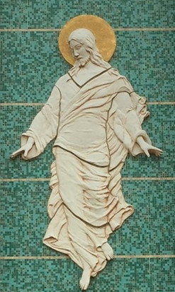 ascensionofchrist
