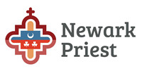 newarkpriest
